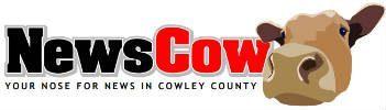NewsCow